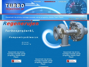 www.turbo-injection.pl